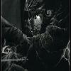 dragonfightenvoisepia