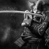 makowh-wolf-samurai