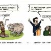 dessin-presse-05-2