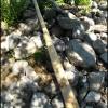 makowh-didgeridoo-10