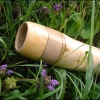 makowh-didgeridoo-7