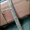 makowh-didgeridoo-12