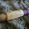 makowh-didgeridoo-15