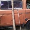 homemade-b-didgeridoo-makowh-1