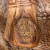 homemade-b-didgeridoo-makowh-12