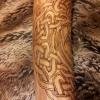 homemade-b-didgeridoo-makowh-14