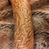 homemade-b-didgeridoo-makowh-16