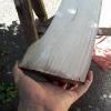 homemade-b-didgeridoo-makowh-4