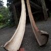 homemade-b-didgeridoo-makowh-5