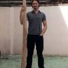 homemade-b-didgeridoo-makowh-6
