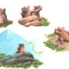 marmottes-essais