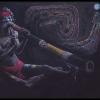 makowh-wandjurru-snakesun