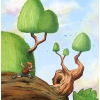 arbreleplushautdumonde-01
