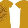 Australian Vibrations shirt 5