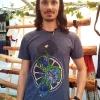 t-shirt-airvault-light