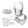 toncha-back-web-800