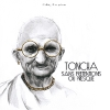toncha-web-800