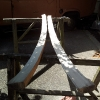homemade-b-didgeridoo-makowh-3