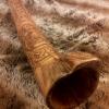 homemade-b-didgeridoo-makowh-8